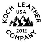 KochLeather