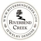 RiverbendCreek