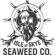 Isle of Skye Seaweed Co