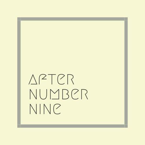 afternumbernine