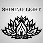 ShiningLightJewelry