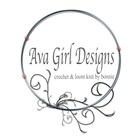 AvaGirlDesigns
