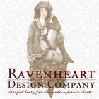 RavenheartLtd