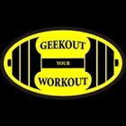 GeekoutYourWorkout