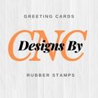 DesignsByCnC