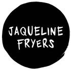 JaquelineFryers