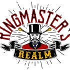 TheRingmastersRealm