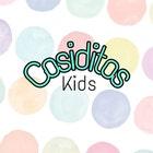 Cosiditoskids