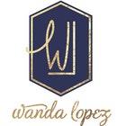 WandaLopezDesigns