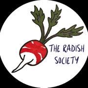 TheRadishSociety
