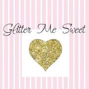 GlitterMeSweet