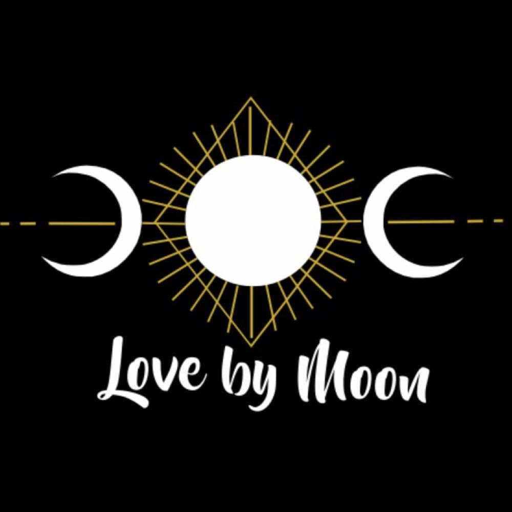 LoveByMoonCo