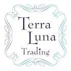 TerraLunaTrading