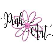 PinkdaisyArt