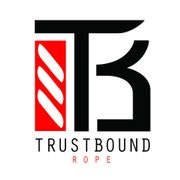 TrustBoundRope