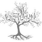 SerenitybyYeli