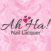 AhHaNailLacquer