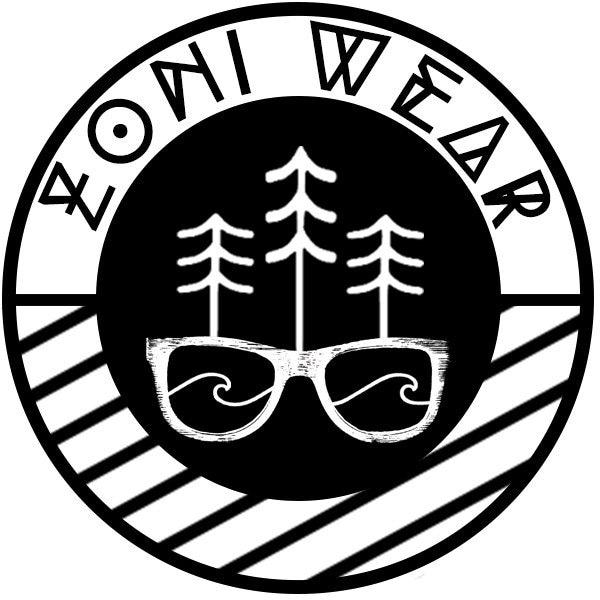 Custom Logo Temple Design 2021 KINGSEVEN DESIGN Custom New Natural Wood Polarized Men\u2019s Sunglasses Custom Name Temple Design
