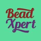 BeadXpert