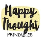 happythoughtshop