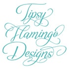 TipsyFlamingoDesigns