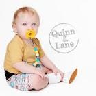 QuinnAndLane