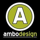 AmboDesign