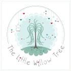 littlewillowtrees