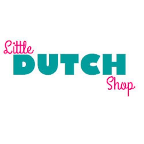 LittleDutchShop on Etsy