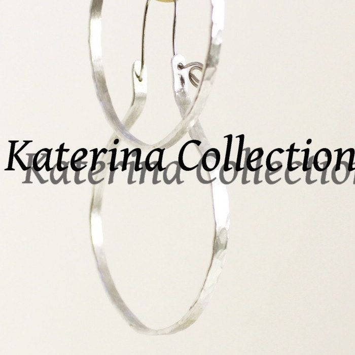 KaterinaCollection