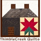 ThimbleCreekBoutique