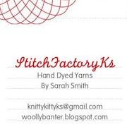 StitchFactoryKs