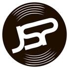 JSProductionsStore