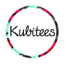 KubiteesClothing