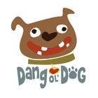 dangoldog