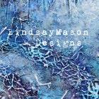 LindsayMasondesigns