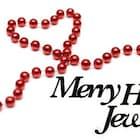 MerryHeartJewel