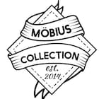 MobiusCollection