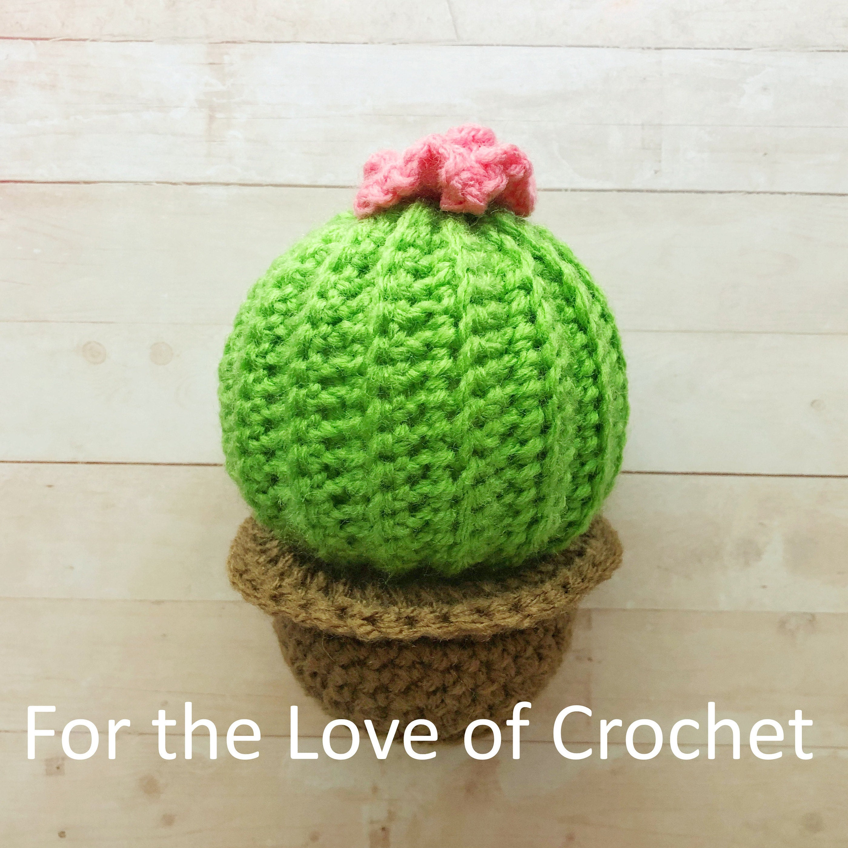 For The Love Of Crochet By Loveofcrochet01 On Etsy