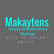 MaKayTensSAHM