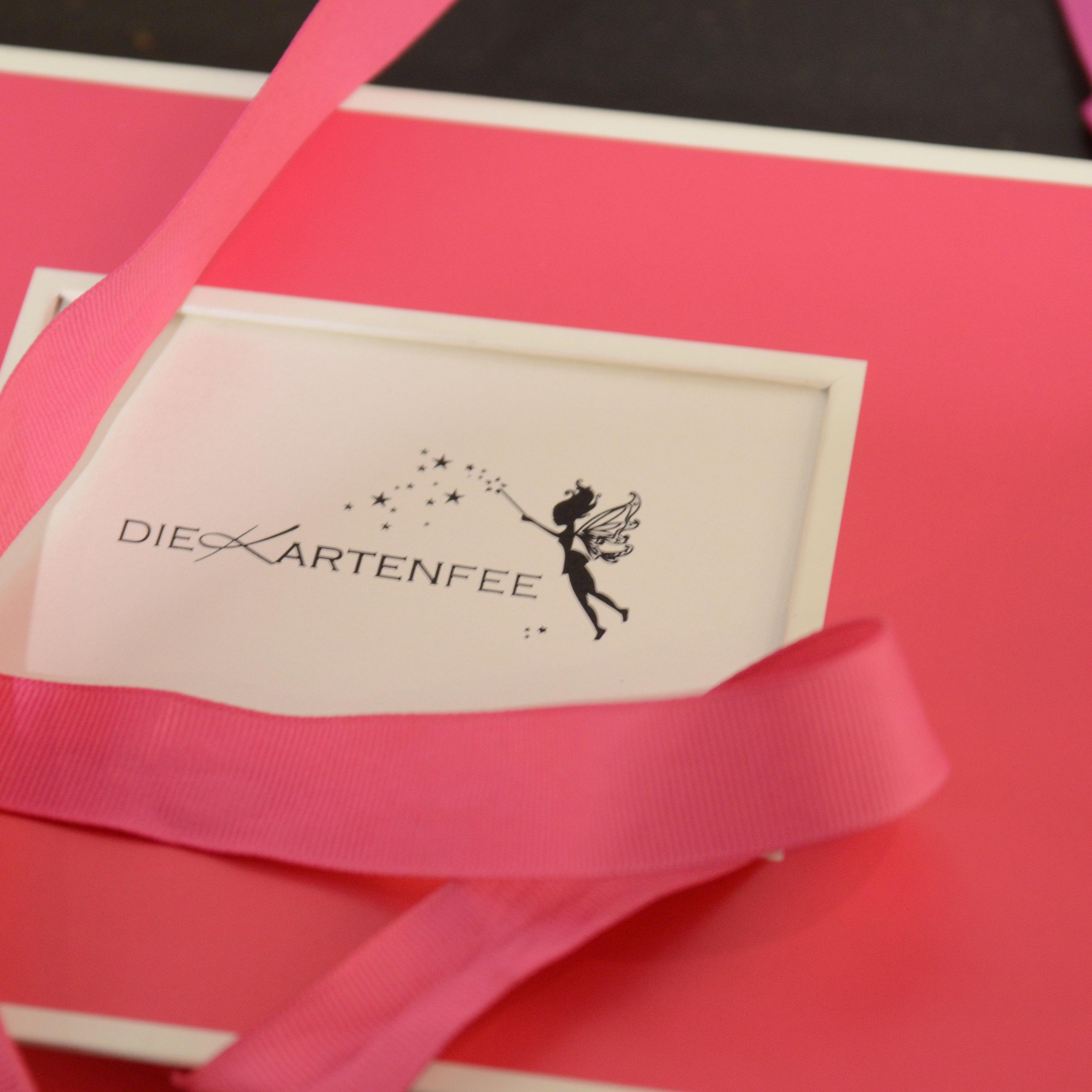 Wedding invitation Maritim | Etsy