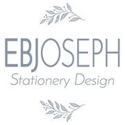 EBJoseph