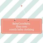 BabyCuteBaby
