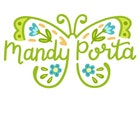 MandyPorta