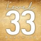 Level33Graphics