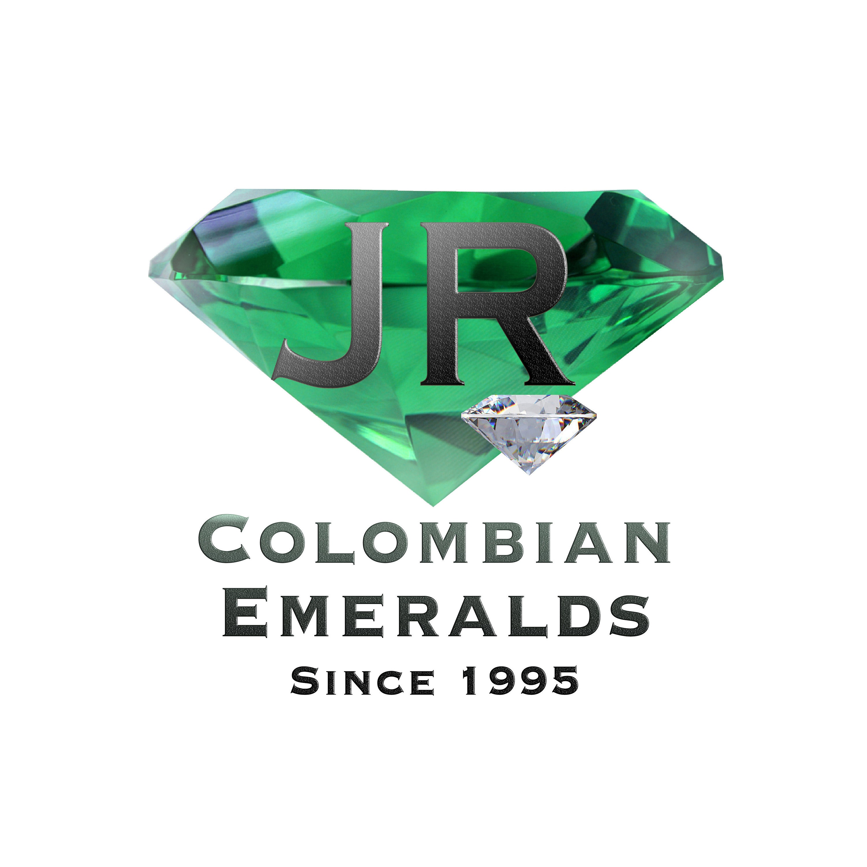 Wholesalers and Specialists of Colombian by JRColombianEmeralds