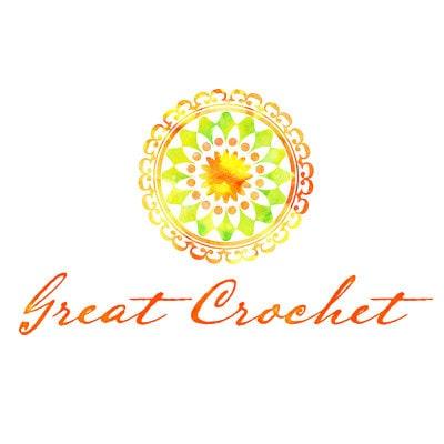 GreatCrochet