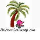 AllAboutYouDesign
