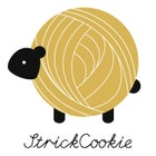 StrickCookie