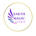 EarthMagicStudio